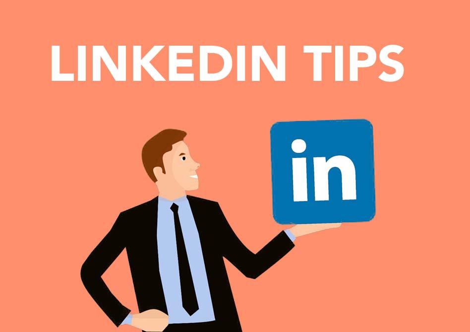 De 3 beste dagene å poste innlegg på LinkedIn (2019) - TrendApt